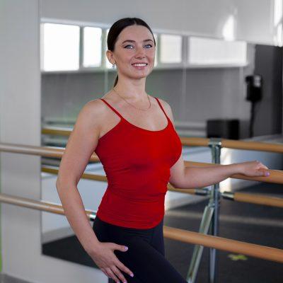Natalya_Kupryakova